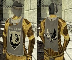 BoU_crest_ingame_small.jpg