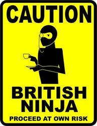 CAUTION___British_Ninja_by_falsarius.jpg