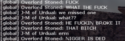 Stoned_ethereal.png