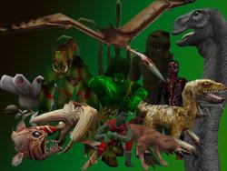 swamp_squad.jpg
