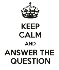 answer_question_plz.png