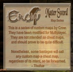 crow_welcome.jpg