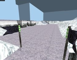 wip_pic2_tundra.jpg