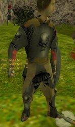 armor_fubarb.jpg