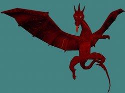 dragon_red.jpg
