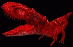 fire_lizard.jpg