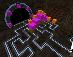 oculus_stargate2.jpg