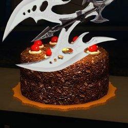 truewarrior_cake.jpg