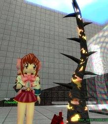 hibari_tentacle.jpg