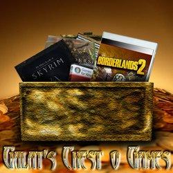 galats_chest_o_games.jpg