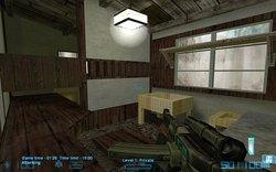 bathouse.jpg