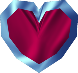 Heart_Container_(Majora's_Mask).png