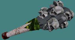 skull_mace.jpg