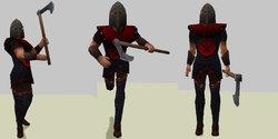 guard1_wip.jpg