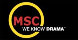 msc_drama.jpg