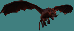 manticore.png