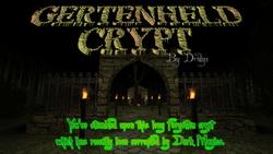 Gertenheld_Crypt-centerfold.png