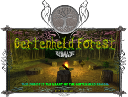 centerfold_gertheld_forest2d.png
