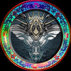 Aeldorandorat_badge_full.png