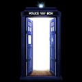 tardis_door_open2_120.png