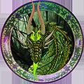 badge_Jaminporlants_120b.png