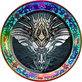 badge_Aeldorandorat_120.png