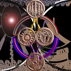 msc_wheel_of_morality1_trans.png