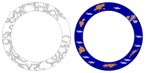 wheel_outer_both.png