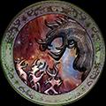 badge_Rhudeanlorat_120.png