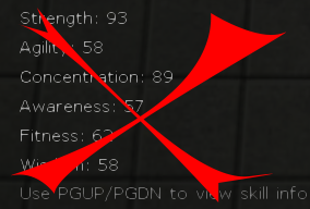msc_stats_exed.png
