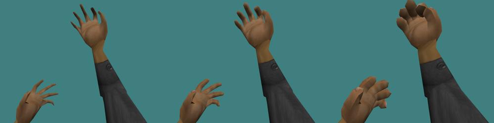 msc_hands.png