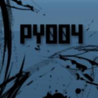 PY004